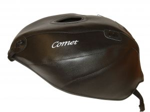 Petrol tank cover TPR6056 - HYOSUNG COMET GT 125  [≥ 2009]