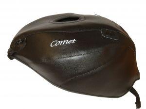 Petrol tank cover TPR6056 - HYOSUNG COMET GT 125 [≥ 2009]