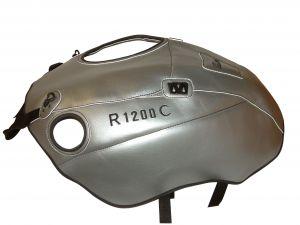 Tapis protège-réservoir TPR6064 - BMW R 1200 C [≥ 1997]
