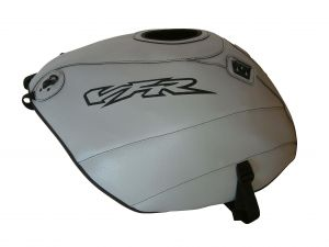 Tankhoes TPR6065 - HONDA VFR 800 FI [1998-2001]