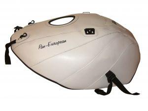Cubredepósito TPR6066 - HONDA PAN EUROPEAN ST 1300 [≥ 2002]