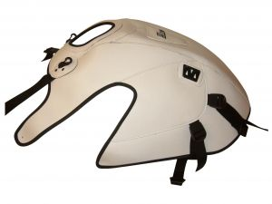 Petrol tank cover TPR6070 - BMW R 1200 GS ADVENTURE  [2005-2013]