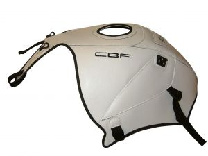 Tankschutzhaube TPR6086 - HONDA CBF 600 S [≥ 2008]