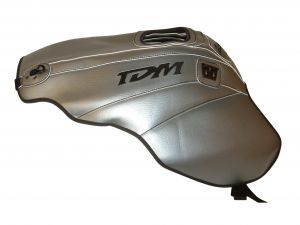 Tapis protège-réservoir TPR6087 - YAMAHA TDM 850 [1996-2002]