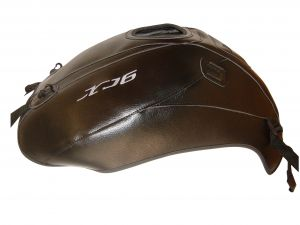 Petrol tank cover TPR6093 - YAMAHA XJ6 DIVERSION  [≥ 2009]