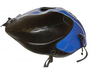 Tankhoes TPR6095 - SUZUKI GLADIUS [≥ 2009]