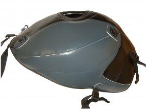Tankhoes TPR6096 - SUZUKI GLADIUS [≥ 2009]