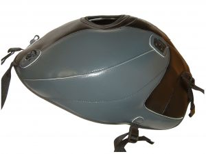 Tankschutzhaube TPR6096 - SUZUKI GLADIUS [≥ 2009]