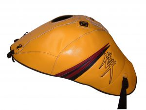 Capa de depósito TPR6102 - SUZUKI GSX-R 1300 HAYABUSA [≥ 2008]