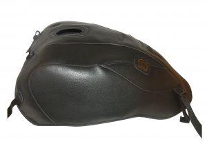 Tankschutzhaube TPR6103 - HONDA CB 1100 [≥ 2013]