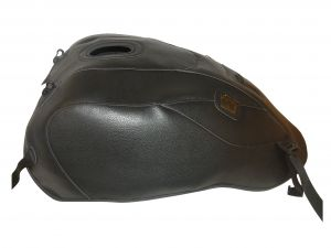 Tankhoes TPR6103 - HONDA CB 1100 [≥ 2013]