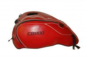 Tankhoes TPR6104 - HONDA CB 1100 [≥ 2013]