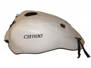 Capa de depósito TPR6105 - HONDA CB 1100 [≥ 2013]