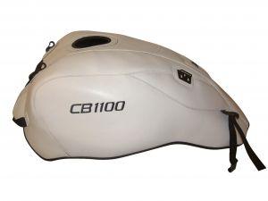 Tankhoes TPR6105 - HONDA CB 1100 [≥ 2013]