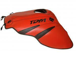 Copriserbatoio TPR6106 - YAMAHA TDM 850 [1996-2002]