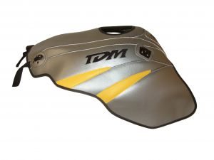 Tapis protège-réservoir TPR6107 - YAMAHA TDM 850 [1996-2002]