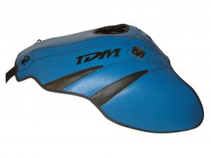 Cubredepósito TPR6108 - YAMAHA TDM 850 [1996-2002]
