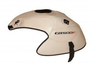Copriserbatoio TPR6115 - HONDA CB 500 F [2013-2015]