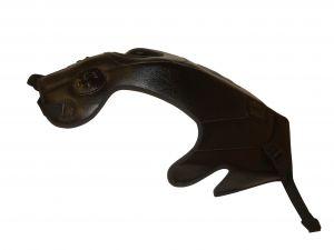 Tankhoes TPR6117 - HONDA CB 500 X [≥ 2013]