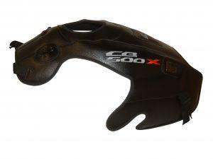 Tankhoes TPR6118 - HONDA CB 500 X [≥ 2013]