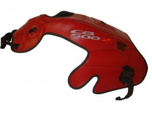 Petrol tank cover TPR6119 - HONDA CB 500 X [≥ 2013]