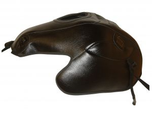 Tankhoes TPR6120 - HONDA CBR 500 R [≥ 2013]