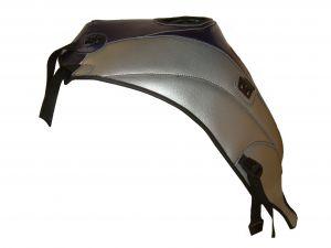 Tapis protège-réservoir TPR6145 - BMW R 1200 GS LC [≥ 2013]
