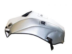 Tapis protège-réservoir TPR6146 - BMW R 1200 GS LC [≥ 2013]