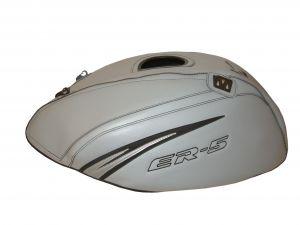 Tankhoes TPR6151 - KAWASAKI ER-5 [2001-2006]
