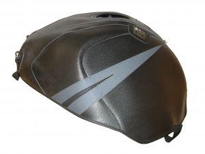Tankhoes TPR6152 - SUZUKI GS 500  [≥ 2002]