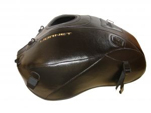 Tankhoes TPR6153 - HONDA HORNET CB 600 S/F [2007-2010]