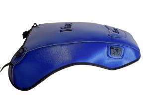 Tapis protège-réservoir TPR6158 - YAMAHA V-MAX 1200 [1986-2003]