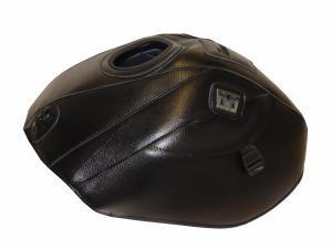 Capa de depósito TPR6169 - SUZUKI SV 650 [≥ 2016]