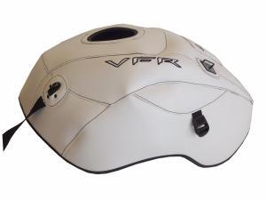 Tapis protège-réservoir TPR6184 - HONDA VFR 800 F [≥ 2014]