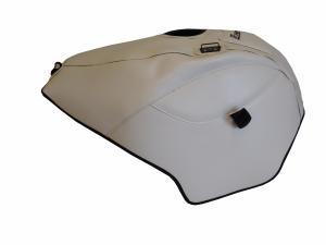 Capa de depósito TPR6189 - KAWASAKI ZX-12R [2000-2006]