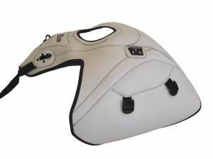 Tankhoes TPR6191 - SUZUKI V-STROM 1000 [≥ 2014]