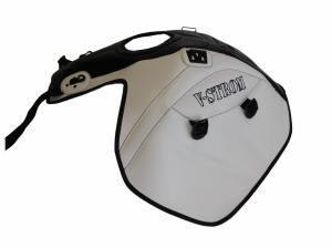 Capa de depósito TPR6192 - SUZUKI V-STROM 1000 [≥ 2014]