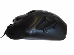 Petrol tank cover TPR6197 - YAMAHA MT-07 TRACER  [≥ 2016]