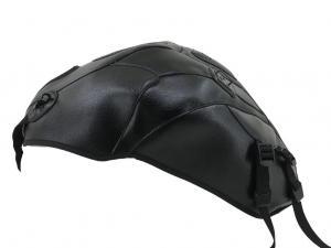 Tankhoes TPR6225 - KAWASAKI Z 1000 [≥ 2014]