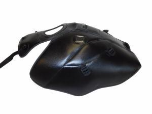 Tankschutzhaube TPR6228 - SUZUKI V-STROM 650 [≥ 2017]