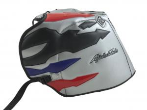 Tankhoes TPR6283 - HONDA AFRICA TWIN XRV 750 [1993-2002]