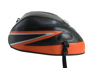 Capa de depósito TPR6299 - SUZUKI GSX 1400 [2001-2008]